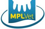 MPLVet